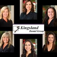 Kingsland Dental Group
