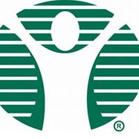 Physicians Weightloss Centers of Katy