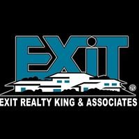 Exit Realty King & Associates