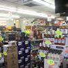 Inverness Liquors