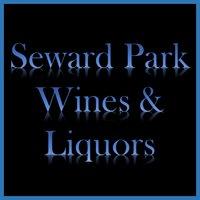 Seward Park Wines & Liquors