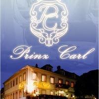 Hotel Restaurant Prinz Carl
