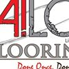 """Hailo Flooring """"Done Once Done Right"""""""