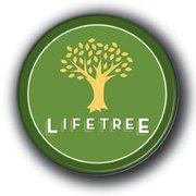 Lifetree Cafe at Community Christian Church
