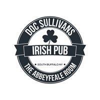 Doc Sullivan's