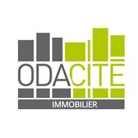 Odacité Immobilier Inc.