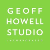 Geoff Howell Studio Incorporated