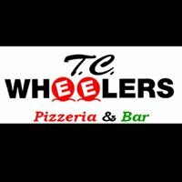 T.C. Wheelers Bar and Pizzeria