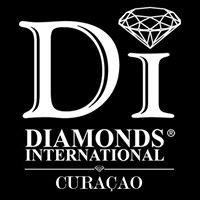 Diamonds International Curaçao