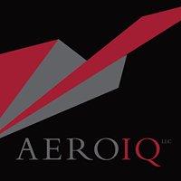 Aero IQ
