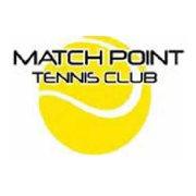 Match Point Tennis Club, Orangeburg, NY