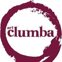 Art Clumba Cafe & Gastronomy