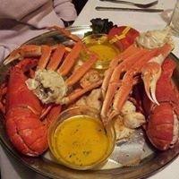 Viking Lobster Co.