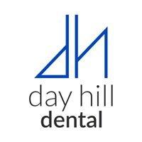 Day Hill Dental