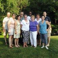 Buffalo Sunrise Rotary Club