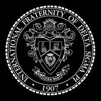 Delta Sigma Pi - Marquette University Delta Chapter