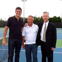 Richmond Hill Lawn Tennis Club