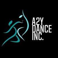 A2Y Dance Inc.