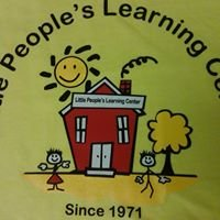 Little People's Learning Center
