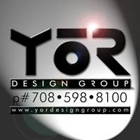 YOR Design Group
