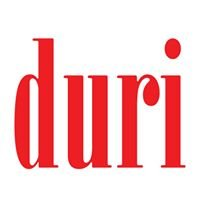 Duri Middle East