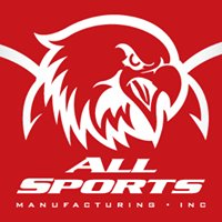 All Sports Manufacturing