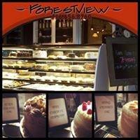 Forestview Restaurant