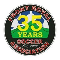 Front Royal Soccer Association