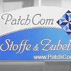 PatchCom