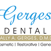 Gerges Dental