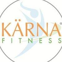 Karna Fitness - Sarasota East & Lakewood Ranch (FLORIDA)