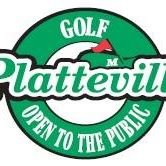 Platteville Golf & Country Club