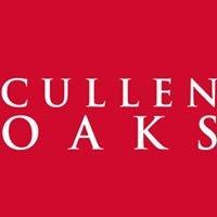 Cullen Oaks