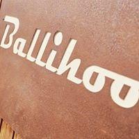 Ballihoo Club & General Store