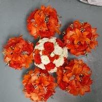 Portside Floral
