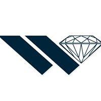 Woodland Jewellers Ltd.