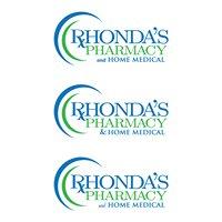 Rhonda's Pharmacy