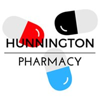 Hunnington Pharmacy