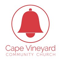 Cape Vineyard
