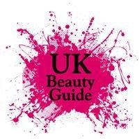 Uk Beauty Guide