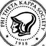 Phi Theta Kappa Honor Society, Iota Eta Chapter