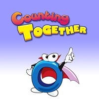 Counting Together