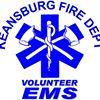Keansburg FD Volunteer EMS