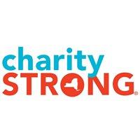 charitySTRONG