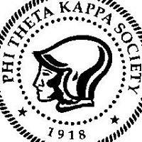 PTC Phi Theta Kappa