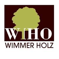 WIHO Wimmer Holz