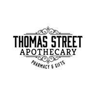 Thomas Street Apothecary