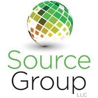Source Group LLC