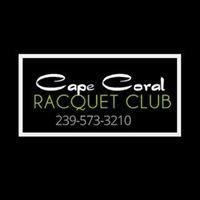 Cape Coral Racquet Club