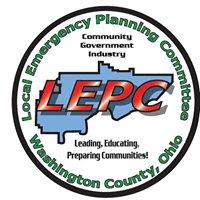 LEPC of Washington County, OH